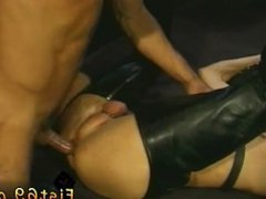 Fist anal porn gay sex story in hub hindi and fisting feet movie and men double