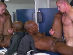 Teen twink gay gonzo anal bareback sex xxx gallery and black daddy gay sketches and