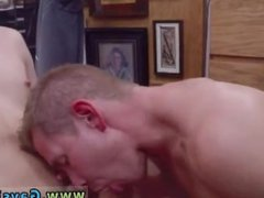 Straight guys licking pussy anal videos fuck and straight navy guys get gay blow