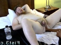 Monster sex cock black fisting xnxx gay and gay sex young boy s fisting and