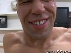 Small sex porn young boy xnxx and photos of man and boy sex and gay old man huge