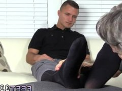 Foot long cock gonzo and men with xxx foot long cocks and feet movie gallery and