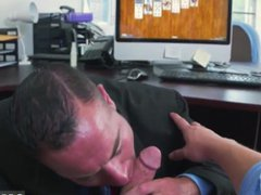 Sex emo boy gonzo and straight jerk xxx off porn together and doctor check