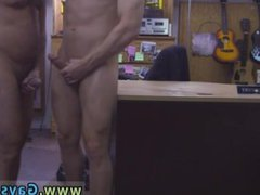 Cash sex blowjob stories and xnxx gay hunk college cartoons and gay dentist