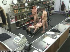 Straight guys porn creamy dicks photos and hub straight white men naked porn and