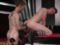 Gay asian guys fisting tube and galore men double anal fist and gay boy fisting