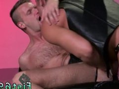 Young boys fist fucking anal movies fuck and cartoon gay fisting movie and cute gay