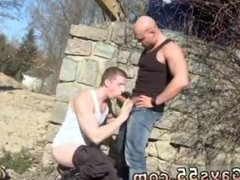 Asian boy jerks outdoor anal tube fuck and public fuck boy photo and public dick