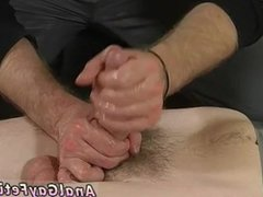Twinks sex facial gay porno xnxx tube and movies of gay porn stair dick and beauty