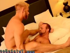Muscle guy fuck pussy tube and galore images sex free chubby boys and gay young fucks