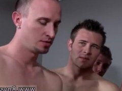 Young sex gay cumshot fist xnxx and huge cumshot into the air photos and nude