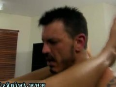 Gay porn games gonzo story and daddy xxx fuck boy photo galleries and muscular