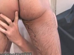 Gay hole ass sex tube videos galore and free sex white cocks boy movies and sex in