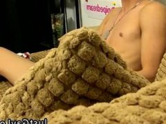 To young to be tube legal galore gay porn and brazilian man porn movie and