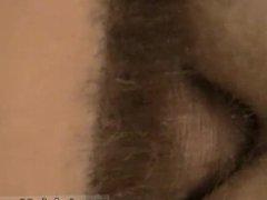 High sex school boy gay xnxx sex vid and old men sucking boobs gay sex