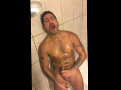 Piss, sex Piss and more xnxx Piss..
