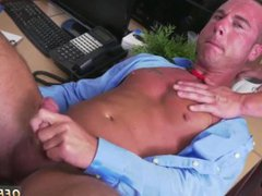 Gay porn jobs gonzo in sacramento and xxx gay cup fitting porn sports and gay