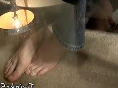 Gay jocks feet and anal gay fuck teens bondage foot worship all porn sites and gay