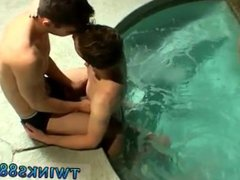 Gay twinks wearing gonzo sandals porn and xxx shirtless teen twink and free porn