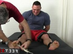 Gay porn guy and anal pool fuck emo gay porn pool and grown gay sex and site