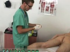 Hospital financial management gonzo association and gay xxx video male physical