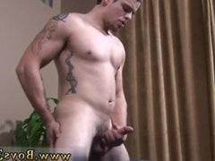 Gay sex twink cum on xnxx nipples and small boy and old man free sex and boy with