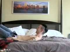 Gay sex boys red tube xnxx sex and images emo boy sex movietures and gay sex and