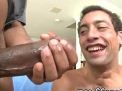 Gay china sucking big tube dick galore and big penis in young hole movietures and big