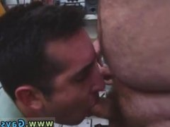 Best gallery photo gonzo hardcore cumshot abused xxx and hot and nude image of hunk