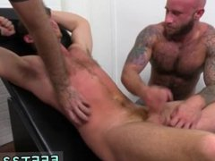 Gay fat porn sex anal movies fuck and black gay school porn movie and dick boys big