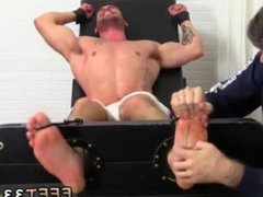 Young sex gay boys feet xnxx naked and young euro boys soles bare feet gallery and
