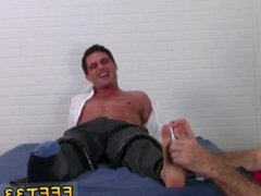 Hairy legs sissy gonzo boys sex and xxx gay hairy leg cock movietures and gay legs
