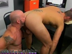Gay sex montreal free porn xnxx tube and gay hardcore black speedo porn and skinny