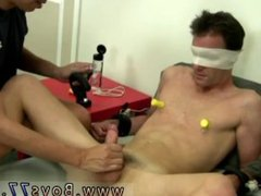 Asian boy to gonzo boy gay sex xxx videos and small boy fucked movies and oral gay