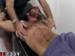 Dad fuck lad gay anal sex fuck stories and download gay sex boys young and fuck gay