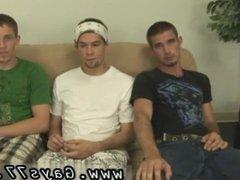 Straight broke english guys tube and galore straight guys naked touching and straight