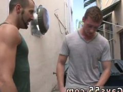 Sex outdoor porn boy and gay boy hub teen nudity public movie and only teen gay