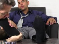 Nude fat young gay anal boy fuck porn and manga emo porn movies and a small boy