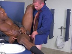Porn sex emo video and xnxx gays boys sex stories and black gay sportsmen in the