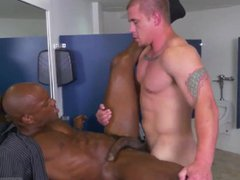 Sex movie gallery ass anal and fuck free straight boy gay porn movies and emo sex