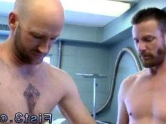 Fisting sex cum boy and xnxx boy naked fisting and leather master fists twink and
