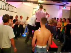 Group shower together gonzo outdoors and naked xxx group sex gay men movietures and