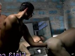 Fisting man and gay tube fist galore naked and gay twink deep anal fisting and gay