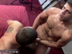 Piss wet cum gonzo gay movies and xxx boys urinal piss and gay twink eat shit piss