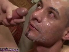 Young nude boys the tube cumshot galore photos and male movies young shaven cock blow