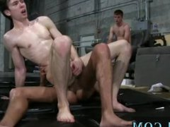 Boy emo sex nudes anal and fuck boy to boy sex hot hd movie and asian african gay