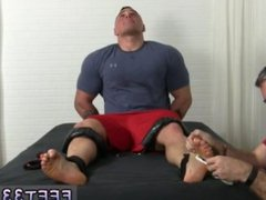 Gay young boys feet tube xxx galore and hot gay boys foot fetish and movies of boys