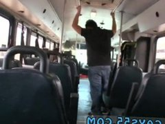 Straight guy gone gonzo gay outdoor and xxx nude teen boys caught in public and