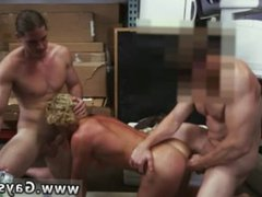 Sex sex fuck blonde gay xnxx gallery and gay muscle dick growth stories and hot
