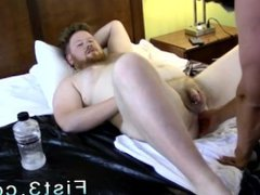 Fist time sax young anal boys fuck and fisted male movies and boy naked fisting and